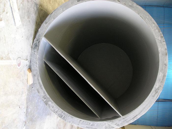 Peabody Engineering Plastic Amp Fiberglass Fabrication